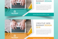 business-web-banner-design_6792-368