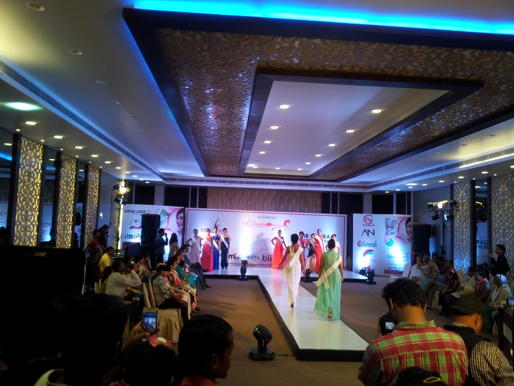Fashion Events Goa