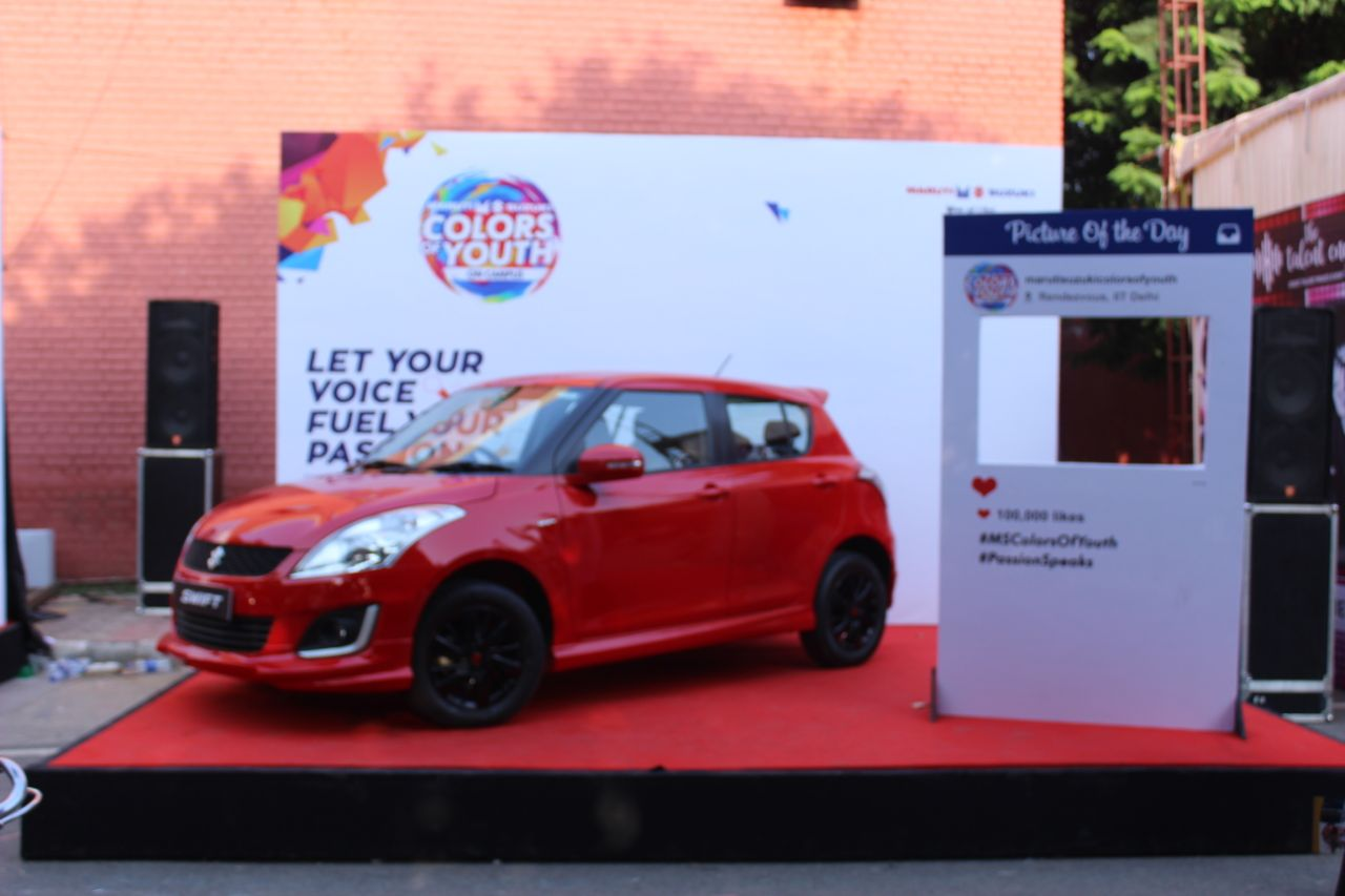 product launches goa